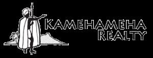 Kamehameha Realty property management Oahu