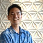 Spencer Shimabukuro Real Estate Agent Oahu